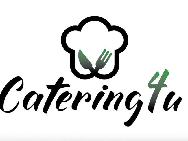 Catering4U